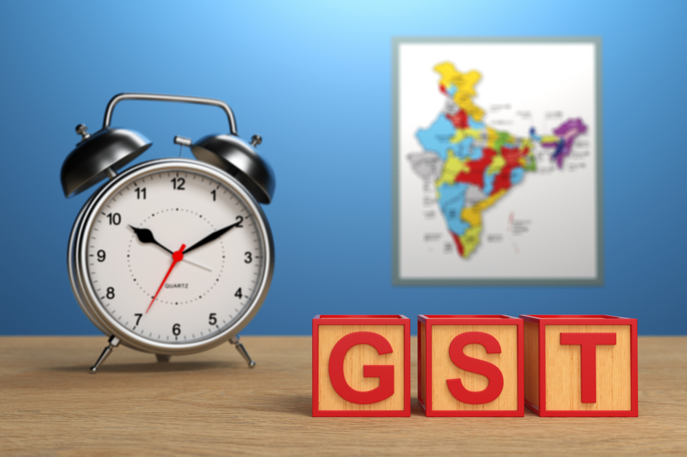 late-fee-reduction-under-gst